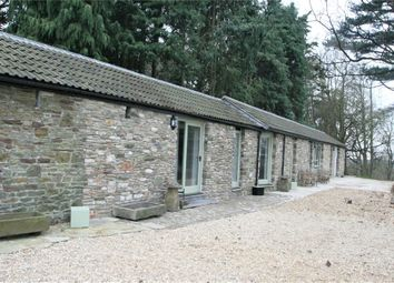 Thumbnail 2 bed cottage to rent in Charfield Road, Tortworth, Wotton-Under-Edge, Gloucestershire