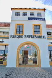 Thumbnail Commercial property for sale in Carvoeiro, Algarve, Portugal