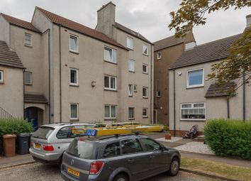 Thumbnail 1 bedroom flat for sale in 327/1 South Gyle Road, Edinburgh
