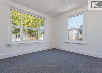 Thumbnail Studio for sale in Clyde Road, Brighton