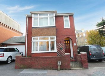 3 bed detached house for sale in Ranelagh Road, Deal, Kent CT14