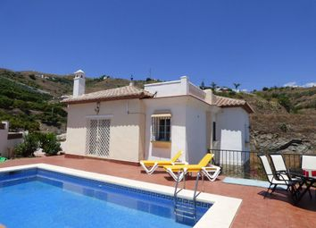 Thumbnail 5 bed villa for sale in West Nerja, Málaga, Andalusia, Spain