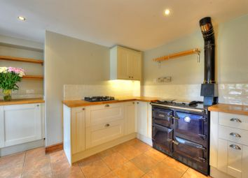 Thumbnail 3 bed semi-detached house to rent in Worcester Barn, Oxfordshire