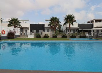 Thumbnail 4 bed villa for sale in Rojales, Valencia, Spain