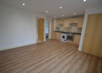 Thumbnail 1 bed flat to rent in The Street, Ashtead Village