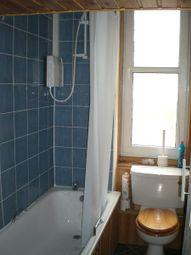 Thumbnail 1 bedroom flat to rent in Wheatfield Street, Gorgie, Edinburgh