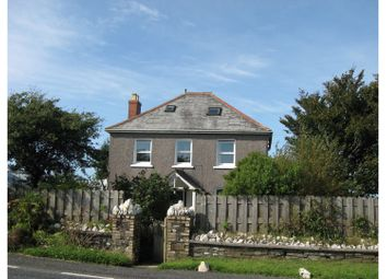 Thumbnail 6 bed detached house for sale in House, Hallworthy