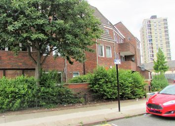 Thumbnail 2 bed flat to rent in Richmond Street, London