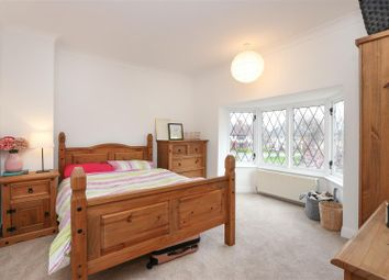 Orchard View Road, Ashgate, Chesterfield S40
