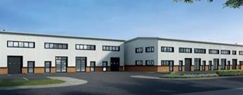 Thumbnail Office to let in New Business Units, Juniper Court, Thompson Road, Whitehills Business Park, Blackpool