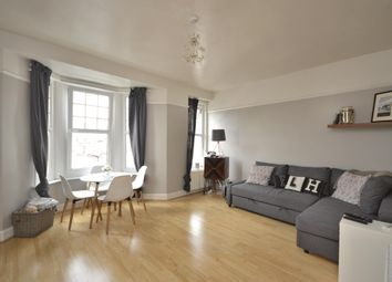 Thumbnail 2 bed flat to rent in First Floor Maisonette, Doone Road, Horfield
