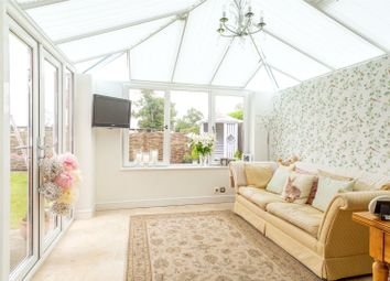 4 bed detached house for sale in York Road, Cliffe, Selby YO8