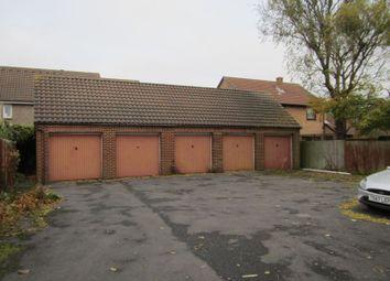 Thumbnail Parking/garage to rent in Foxborough Gardens, Bradley Stoke, Bristol