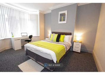 Room to rent in Friars Road, Coventry CV1