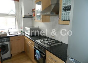 Thumbnail 1 bed flat to rent in Avonwick Road, Hounslow
