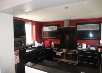 Thumbnail 5 bed semi-detached house to rent in Hallifax Place, Shimpling, Bury St. Edmunds