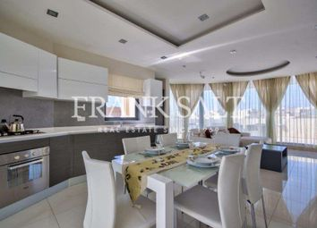 Thumbnail 2 bed apartment for sale in 212069, Marsascala, Malta