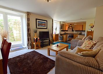 2 bed flat for sale in Upper Braddons Hill Road, The Warberries, Torquay, Devon TQ1