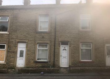 Thumbnail Terraced house for sale in Daisy Street, Great Horton