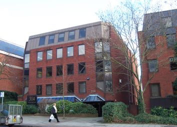 Thumbnail Office to let in Regents Park Road, Finchley Central