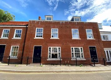1 bed property to rent in Havelock Street, Canterbury CT1