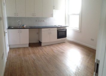 Thumbnail Studio to rent in Lady Margaret Road, Southall