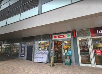 Thumbnail Commercial property for sale in Eastgate, Llanelli