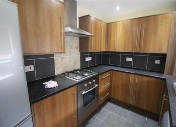 Thumbnail Property to rent in Swan Street, Sunderland