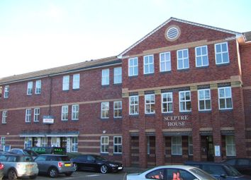 Office to let in Hornbeam Square North, Harrogate HG2