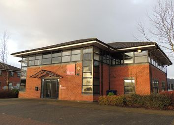 Thumbnail Office to let in Unit 5 Middle Bridge Business Park, Portis Fields, Bristol Road, Bristol, Somerset