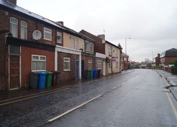 2 bed flat for sale in Broom Lane, Levenshulme M19
