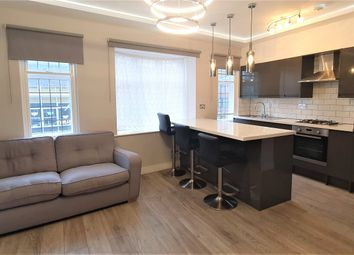 Thumbnail 1 bed flat to rent in Market Square, Bromley, Kent
