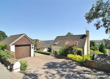 Thumbnail 4 bed detached house for sale in Chapelfields, Randwick, Stroud, Gloucestershire