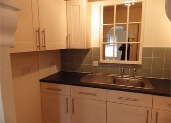Thumbnail 1 bedroom flat to rent in Chester Court, Exmouth, Chester Court