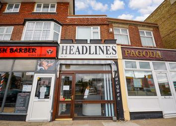 Thumbnail Property to rent in Northdown Road, Cliftonville