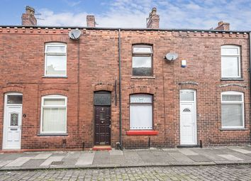 Thumbnail 2 bed terraced house to rent in Heber Street, Ince, Wigan