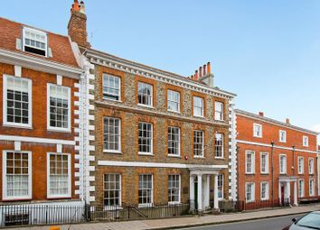 Thumbnail Office for sale in 212 High Street, Lewes, East Sussex
