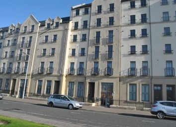 Thumbnail 2 bedroom flat to rent in Flat 2 56 Newhaven Place, Edinburgh