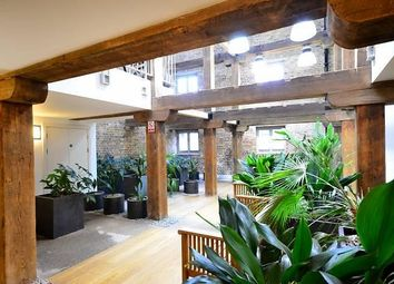 Thumbnail 2 bed flat for sale in East India Court, St Marychurch Street