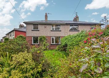 Thumbnail 3 bed semi-detached house for sale in Palatine Avenue, Lancaster