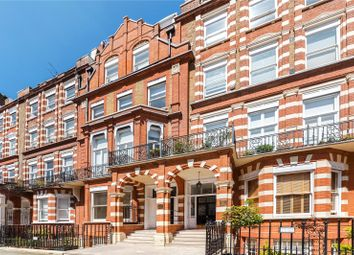 Thumbnail 3 bed flat for sale in Bramham Gardens, London