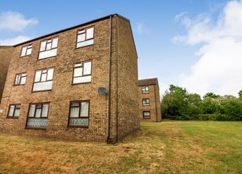 Thumbnail 2 bedroom flat for sale in Sunny Hill, Norwich