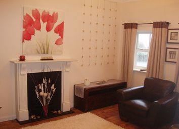 Thumbnail 3 bed flat to rent in South Bridge Road, Victoria Dock, Hull