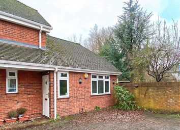 Thumbnail 2 bed shared accommodation to rent in Penns Wood, Farnborough