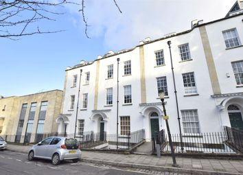 2 bed flat for sale in Pro-Cathedral Lane, Bristol BS8