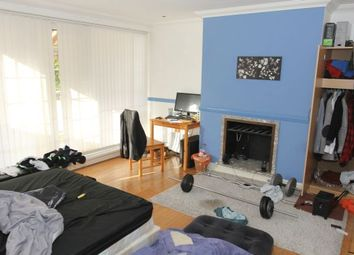 1 bed flat to let in West Arbour