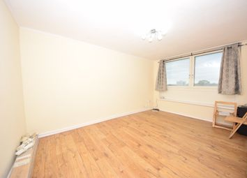 Thumbnail 1 bed flat to rent in Mersea House, Harts Lane, Barking