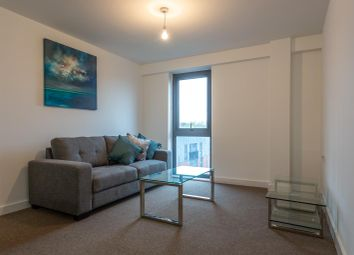 2 bed flat for sale in Carriage Grove, Bootle L20