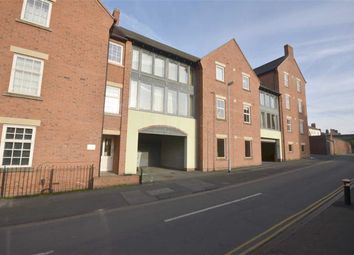 Thumbnail 2 bedroom flat to rent in Abbey Street, Stone