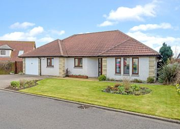 Thumbnail 3 bed detached bungalow for sale in 9 Felkington Avenue, Crail